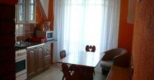 Apartmánový Dom NIKA
